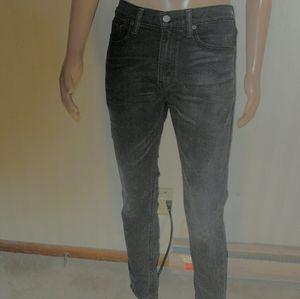 Levis Strauss Men's Jean